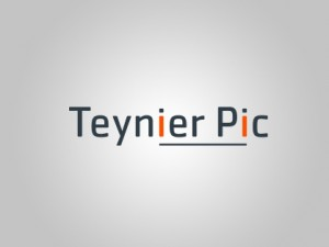FROM TEYNIER, PIC & ASSOCIATES TO TEYNIER PIC: 10 YEARS