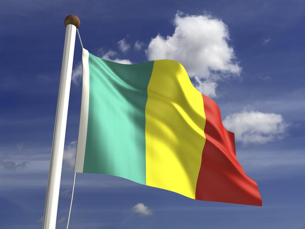 Rentrée Solennelle et 45ème anniversaire du Barreau du Mali, du 15 au 17 mars 2016