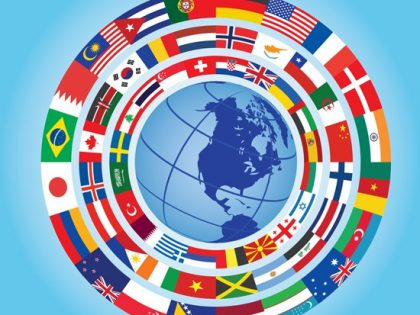 Petit-déjeuner débat du club de la médiation internationale d'ICC France