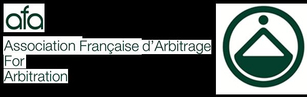 Teynier Pic sponsorise la Conférence annuelle de l'AFA