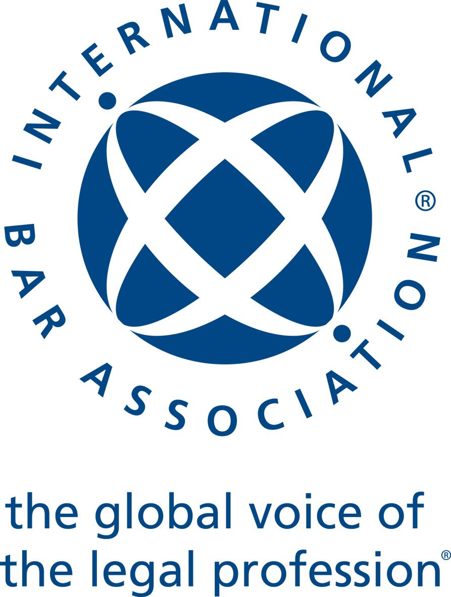 Teynier Pic sera présent à la Conférence annuelle de l'IBA du 18 au 23 septembre 2016 à Washington DC…