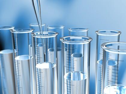 Química & Farmacia