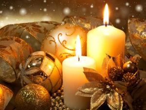 Teynier Pic vous souhaite de joyeuses fêtes…