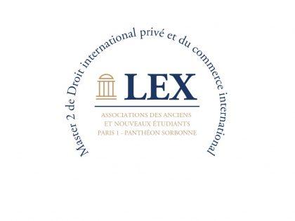 El Equipo de Teynier Pic presente en el foro de empleo -Lex