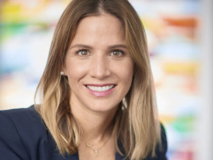 SARA NADEAU-SEGUIN joins TEYNIER PIC as Counsel