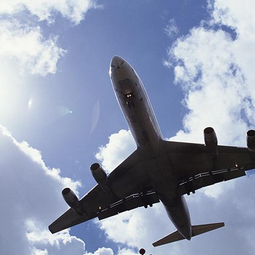 Teynier-aviation2
