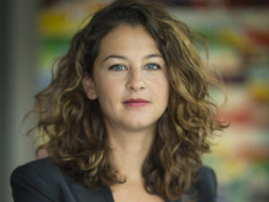 """Teynier Pic, a """"boutique"""" law firm specializing in international dispute resolution, has promoted one of its associates, Anne-Sophie Tonin, to Counsel on 1st January 2019"""